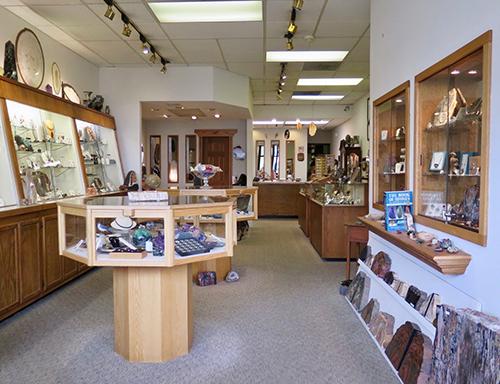 Jewelry Store in Wichita, KS | Engagement Rings & Jewelry